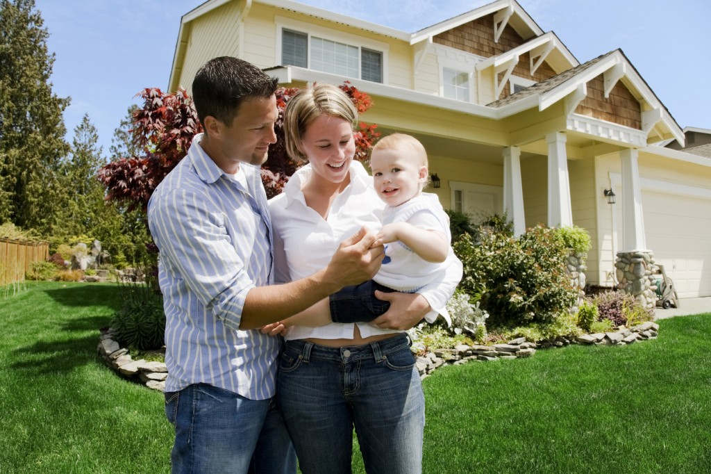 Home Inspection Services in Dallas Fort Worth