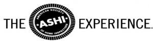 ASHI-Experience-black