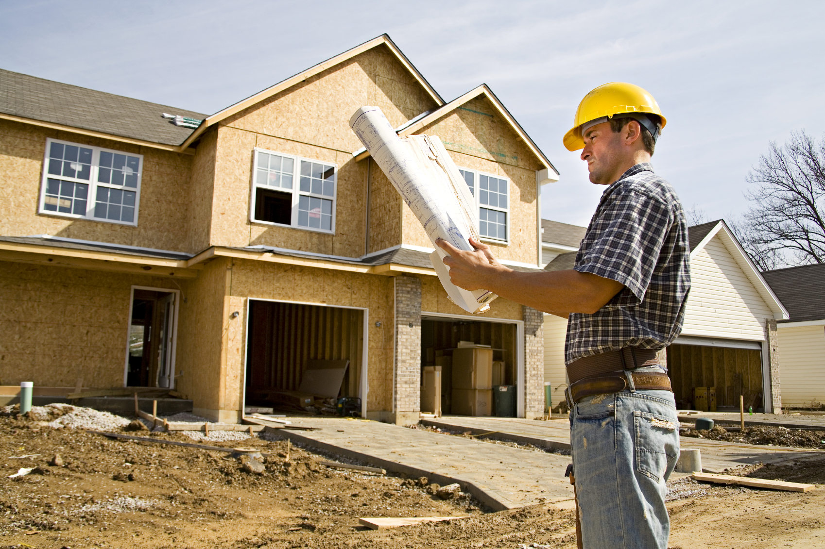 Image result for House Construction Inspection